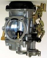 cv performance harley carburetor tuning 101 the 88. Black Bedroom Furniture Sets. Home Design Ideas