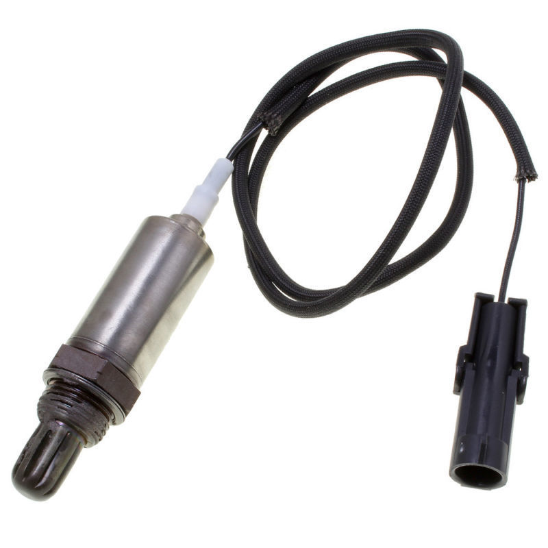 Buell O2 Sensor for 1125R 1125CR