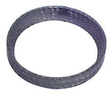 Cometic Harley Tapered Exhaust Gasket
