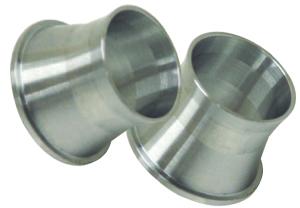 Exhaust Torque Cones