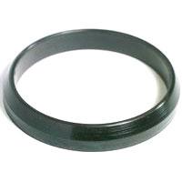 CVP Premium Manifold Boot Seal