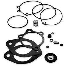 Harley carb rebuild kit 79-87