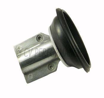 CVK40 Vacuum Slide for KLR 650