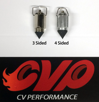 CV Performance   Harley Carburetor Float Setting